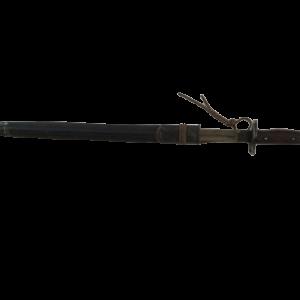 Sanderson Bajonett M1907 England