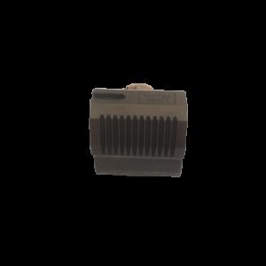 Schlittenverlängerung für Brünner CZ97