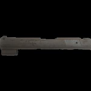 Verschluss für CZ 97 im Kaliber .45 ACP